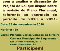 "(<a class=""download"" href=""https://saquarema.rj.leg.br/institucional/fotos/materialoa20192.jpg/at_download/image"">Download</a>)"
